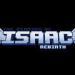 The Binding of Isaac Rebirth – PlayStationVita