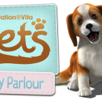PlayStationVita Pets – PlayStationVita
