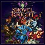 Shovel Knight – Nintendo3DS