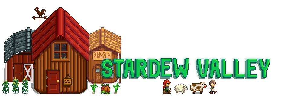 stardew coop how to download
