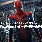 The Amazing Spider-Man 2 – PC