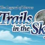 The Legend of Heroes Trails in the Sky SC – PlayStationPortable
