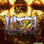 Ultra Street Fighter IV – PC