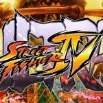 Ultra Street Fighter IV – PlayStation3