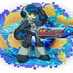 Mighty No 9 – Linux