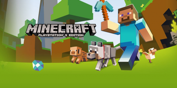 Minecraft Games To Play On The Computer : Minecraft pc torrents games