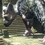 The Last Guardian – PC
