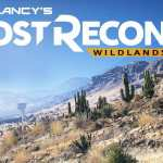 Tom Clancys Ghost Recon Wildlands – XBOXONE