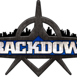 Crackdown – PC
