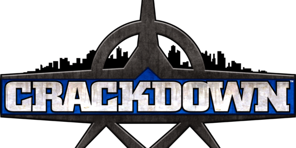 Crackdown PC