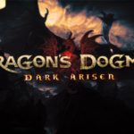 Dragon's Dogma Dark Arisen – PS3