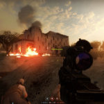 Insurgency Sandstorm – PS3