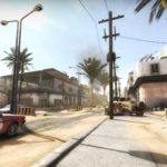 Insurgency Sandstorm – PS4