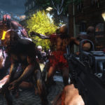 Killing Floor 2 – PS3