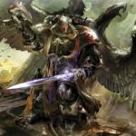 Lords of the Fallen 2 – PC