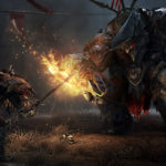 Lords of the Fallen 2 – Xbox 360