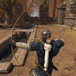 Mount and Blade 2 Bannerlord – Xbox 360