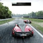 PROJECT CARS – PC