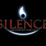 Silence The Whispered World 2 – PC
