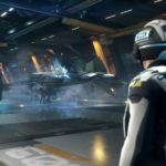 Star Citizen – PC