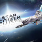 Star Citizen – Xbox 360