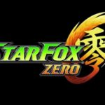 Star Fox Zero – Xbox One