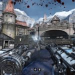 Wolfenstein The Old Blood – PC