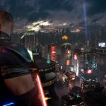 Crackdown 3 – PC