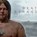 Death Stranding – PC