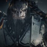 Halo Wars 2 – PS4