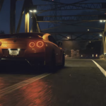 Need For Speed 2017 PS4 Torrent Download