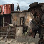 Red Dead Redemption 2 PC Torrent Download
