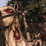 Red Dead Redemption 2 PS3 Torrent Download