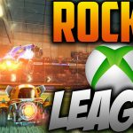 Rocket League Xbox One Torrent Download