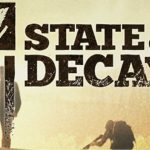 State of Decay 2 – PC