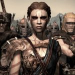 The Elder Scrolls VI PS3 Torrent Download