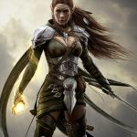 The Elder Scrolls VI Xbox One Torrent Download