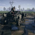 Tom Clancy's Ghost Recon Wildlands PC Torrent Download