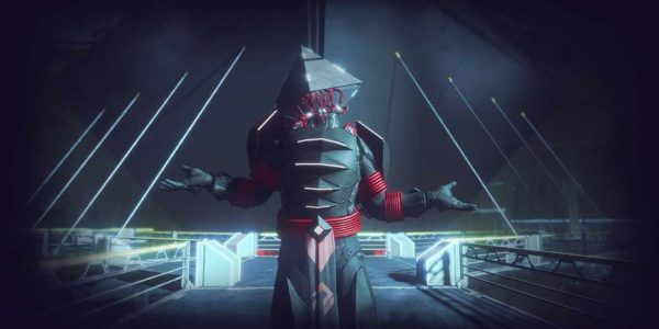 Destiny 2 XboxOne free download