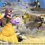 Dragon Quest Heroes 2 – PS3