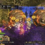 Dragon Quest Heroes 2 – PS4