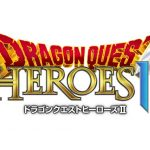 Dragon Quest Heroes 2 – XBOX360