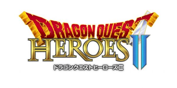 Dragon Quest Heroes 2 XBOX360 free download