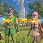 Dragon Quest Heroes 2 – XBOXONE