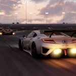 Project Cars 2 – PS3