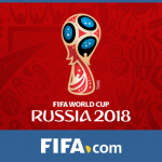 RUSSIA WORLD CUP 2018 – PS3