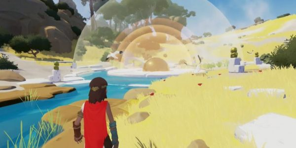 Rime WiiU free download