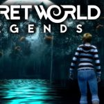 Secret World Legends – PS3
