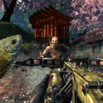 Shadow Warrior 2 – PS3