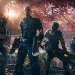 Shadow Warrior 2 – PS4